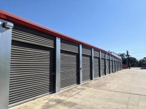 Image of Lockaway Storage - DeZavala Facility on 6075 De Zavala Road  in San Antonio, TX - View 3