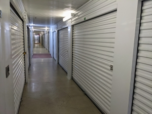 Image of Lockaway Storage - DeZavala Facility on 6075 De Zavala Road  in San Antonio, TX - View 4