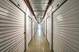 Lockaway Storage - Bandera - Photo 9