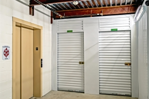 Lockaway Storage - Bandera - Photo 10