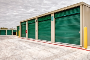 Lockaway Storage - Bandera - Photo 11