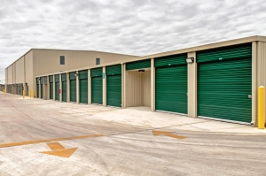 Lockaway Storage - Bandera - Photo 12