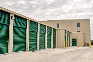 Lockaway Storage - Bandera - Photo 13