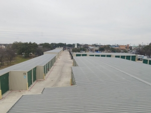 Lockaway Storage - Bandera - Photo 3