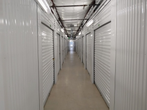 Lockaway Storage - Bandera - Photo 4