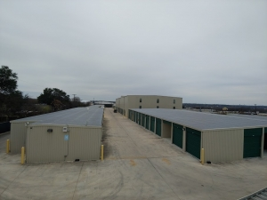 Lockaway Storage - Bandera - Photo 6