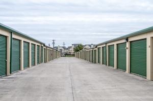 Picture 3 of Lockaway Storage - Culebra - FindStorageFast.com