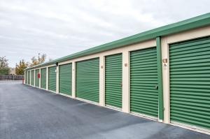 Picture 7 of Lockaway Storage - Culebra - FindStorageFast.com