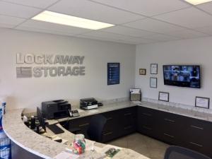 Picture 9 of Lockaway Storage - Culebra - FindStorageFast.com