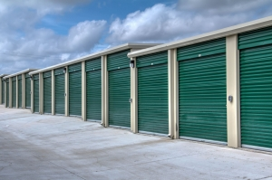 Lockaway Storage - Military - Photo 5
