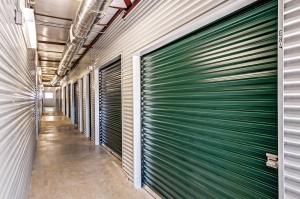 Lockaway Storage - Crestway - Photo 2