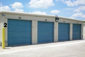 Picture 4 of Lockaway Storage - WW White - FindStorageFast.com