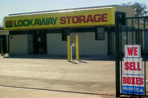 Lockaway Storage - WW White - Photo 6