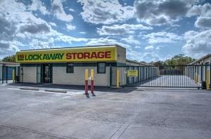 Picture 6 of Lockaway Storage - WW White - FindStorageFast.com