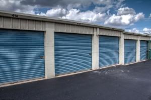 Picture 8 of Lockaway Storage - WW White - FindStorageFast.com