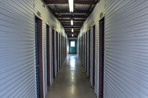 Picture 12 of Lockaway Storage - WW White - FindStorageFast.com