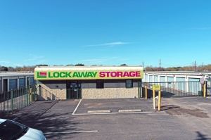 Lockaway Storage - WW White - Photo 8