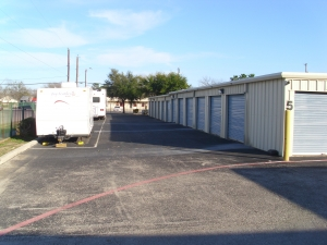 Picture of Lockaway Storage - WW White