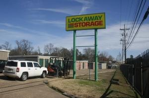 Lockaway Storage - Wake Village - Photo 1