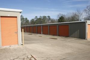 Lockaway Storage - Wake Village - Photo 2