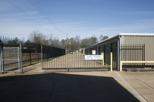 Lockaway Storage - Wake Village - Photo 6