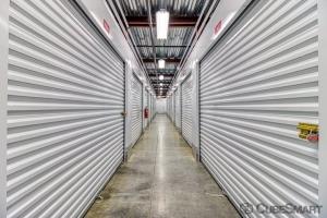 Image of CubeSmart Self Storage - Glen Allen Facility on 11530 Nuckols Road  in Glen Allen, VA - View 2