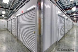 Image of CubeSmart Self Storage - Glen Allen Facility on 11530 Nuckols Road  in Glen Allen, VA - View 3