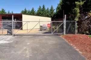 Picture of Prime Storage - Simpsonville