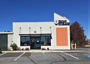 Image of Prime Storage - Simpsonville Facility at 2711 Woodruff Road  Simpsonville, SC