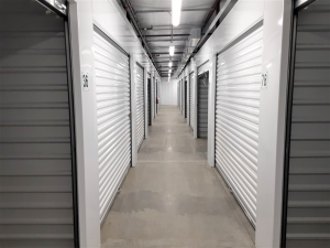 Image of Prime Storage - Simpsonville Facility on 2711 Woodruff Road  in Simpsonville, SC - View 2