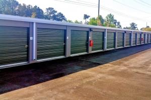 Prime Storage   Summerville