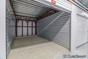 CubeSmart Self Storage - San Antonio - 1403 Austin Hwy - Photo 3