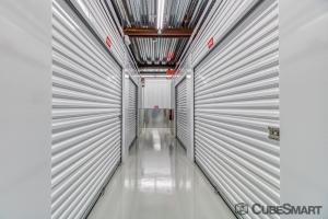 Picture of CubeSmart Self Storage - San Antonio - 1403 Austin Hwy