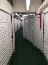 Storage Sense of Peabody - Photo 1
