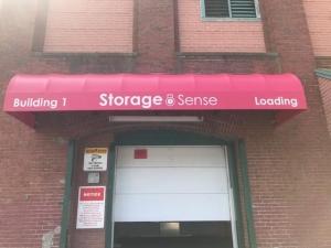 Storage Sense of Peabody - Photo 5