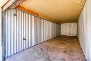 Image of Storage Sense - Denver Facility on 8881 East Florida Avenue  in Denver, CO - View 3