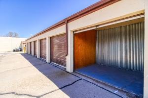 Image of Storage Sense - Denver Facility on 8881 East Florida Avenue  in Denver, CO - View 4