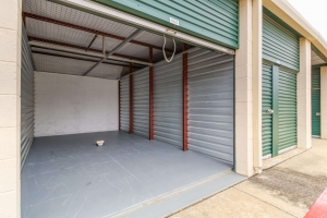 Image of Storage Sense - Plano Facility at 4633 Hedgcoxe Road  Plano, TX