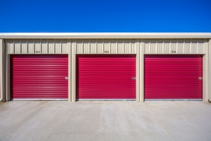 Image of Starkville Storage Facility on 105 Eudora Welty Drive  in Starkville, MS - View 4