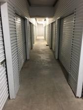 Purely Storage - Bridge City - Photo 5