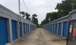Purely Storage - Bridge City - Photo 7