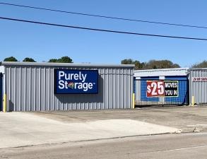 Purely Storage - Groves - Photo 2