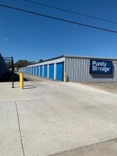 Purely Storage - Groves - Photo 3
