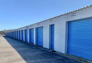 Purely Storage - Groves - Photo 6