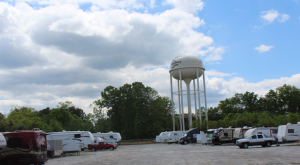 AAA Storage World - Spartanburg - Photo 6
