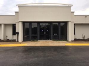 Westgate Storage - Tuscaloosa - Photo 6