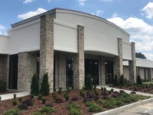 Westgate Storage - Tuscaloosa - Photo 4