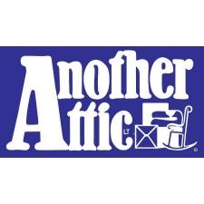 AnotherAttic - Soncy - Photo 4