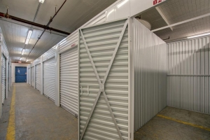 Life Storage - Rochester - Railroad Street - Photo 2