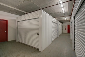 Life Storage - Rochester - Railroad Street - Photo 3